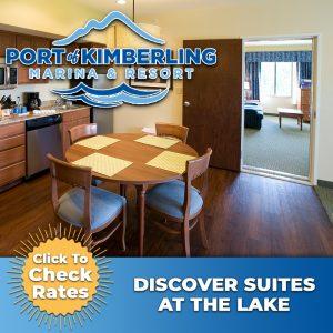 POK web ad - hotel