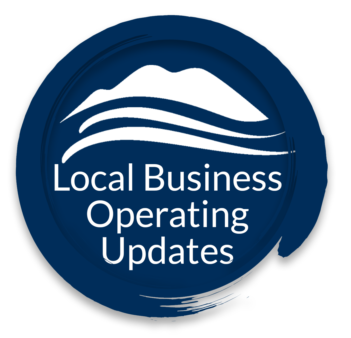 operating updates