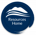 resources home button