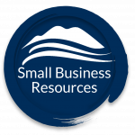 small biz resourses