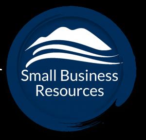small biz resourses