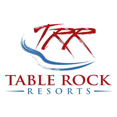 https://growthzonesitesprod.azureedge.net/wp-content/uploads/sites/969/2020/06/Table-Rock-Resorts-500-px.jpg