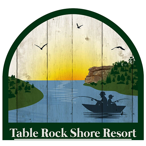 https://growthzonesitesprod.azureedge.net/wp-content/uploads/sites/969/2020/06/Table-Rock-Shore-Resort-500-px.jpg