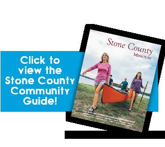 community guide button