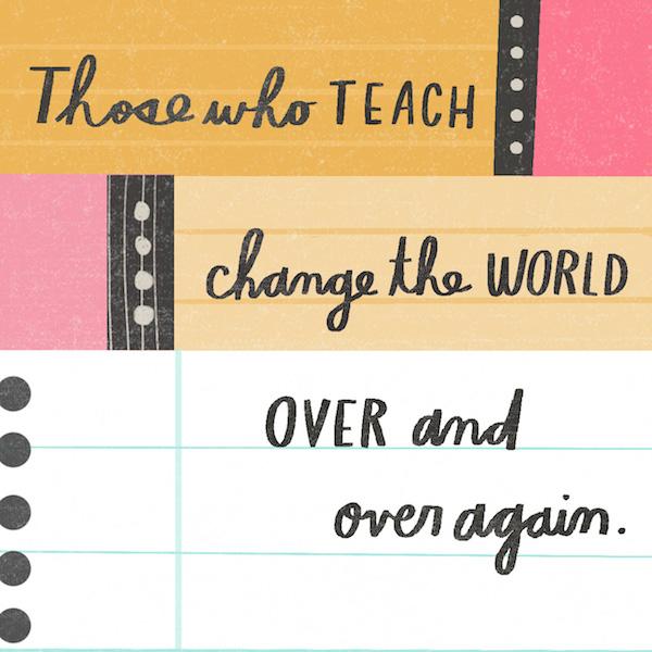 Teacher-appreciation-gratitude-MC-1