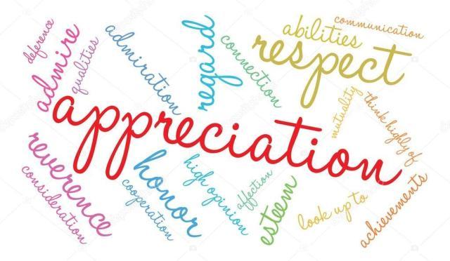 depositphotos_116537980-stock-illustration-appreciation-word-cloud