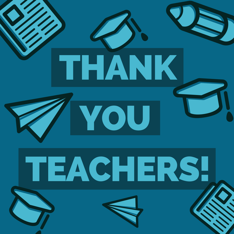 Copy-of-Teachers-Appreciation-Week-2017-Thank-You