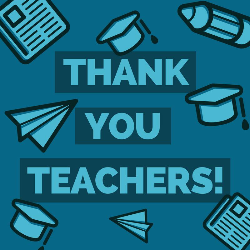 Copy-of-Teachers-Appreciation-Week-2017-Thank-You