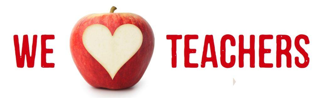 Teachers-image-1024x313