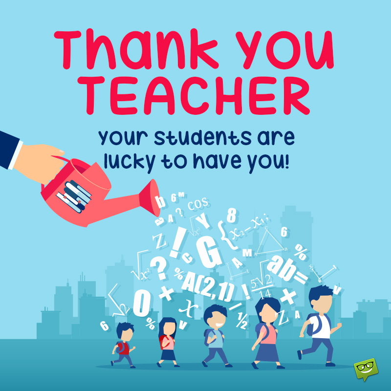 school-thank-you-note-1