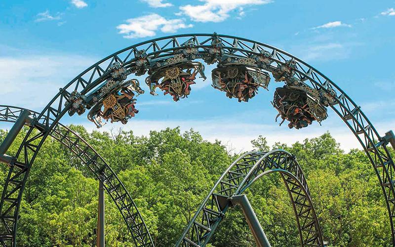silver dollar city roller coaster 800 x 500