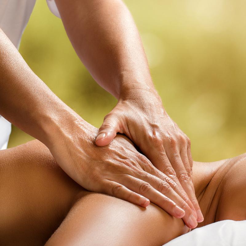 table rock lake massage 2