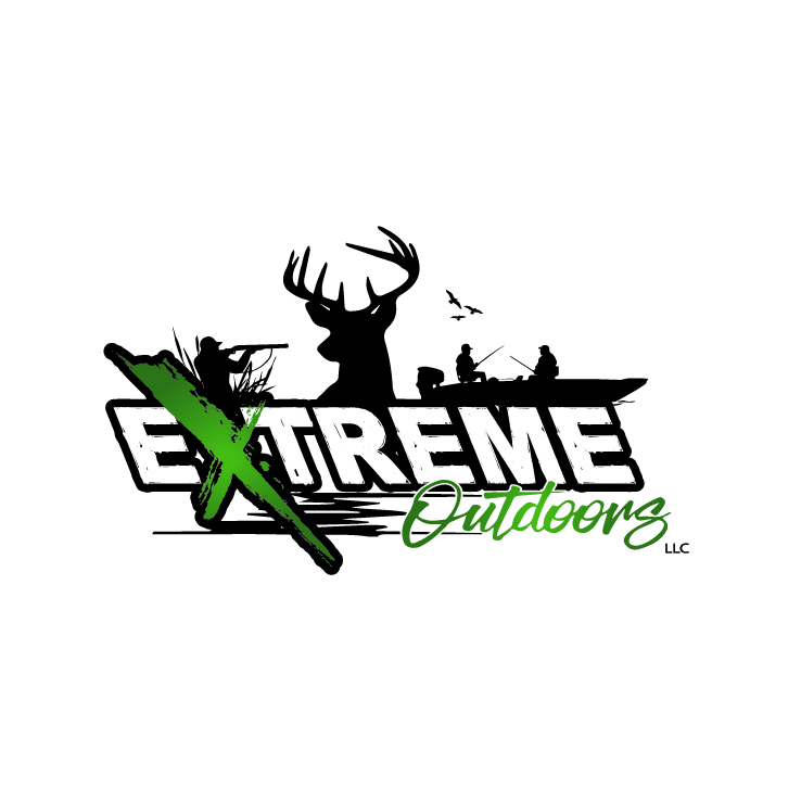 https://growthzonesitesprod.azureedge.net/wp-content/uploads/sites/969/2021/04/Extreme-Outdoors-Logo-01-.jpg