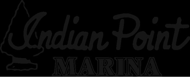 https://growthzonesitesprod.azureedge.net/wp-content/uploads/sites/969/2021/04/Indian-Point-Marina-2021.png