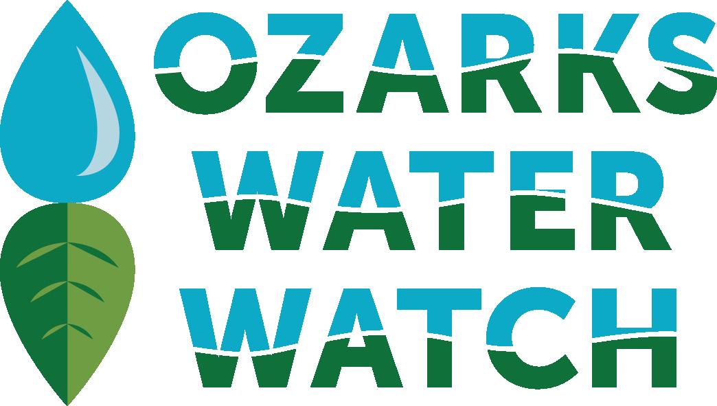 https://growthzonesitesprod.azureedge.net/wp-content/uploads/sites/969/2021/04/Ozarks-Water-Watch_FullColor_RectangleLogo_CMYK.png