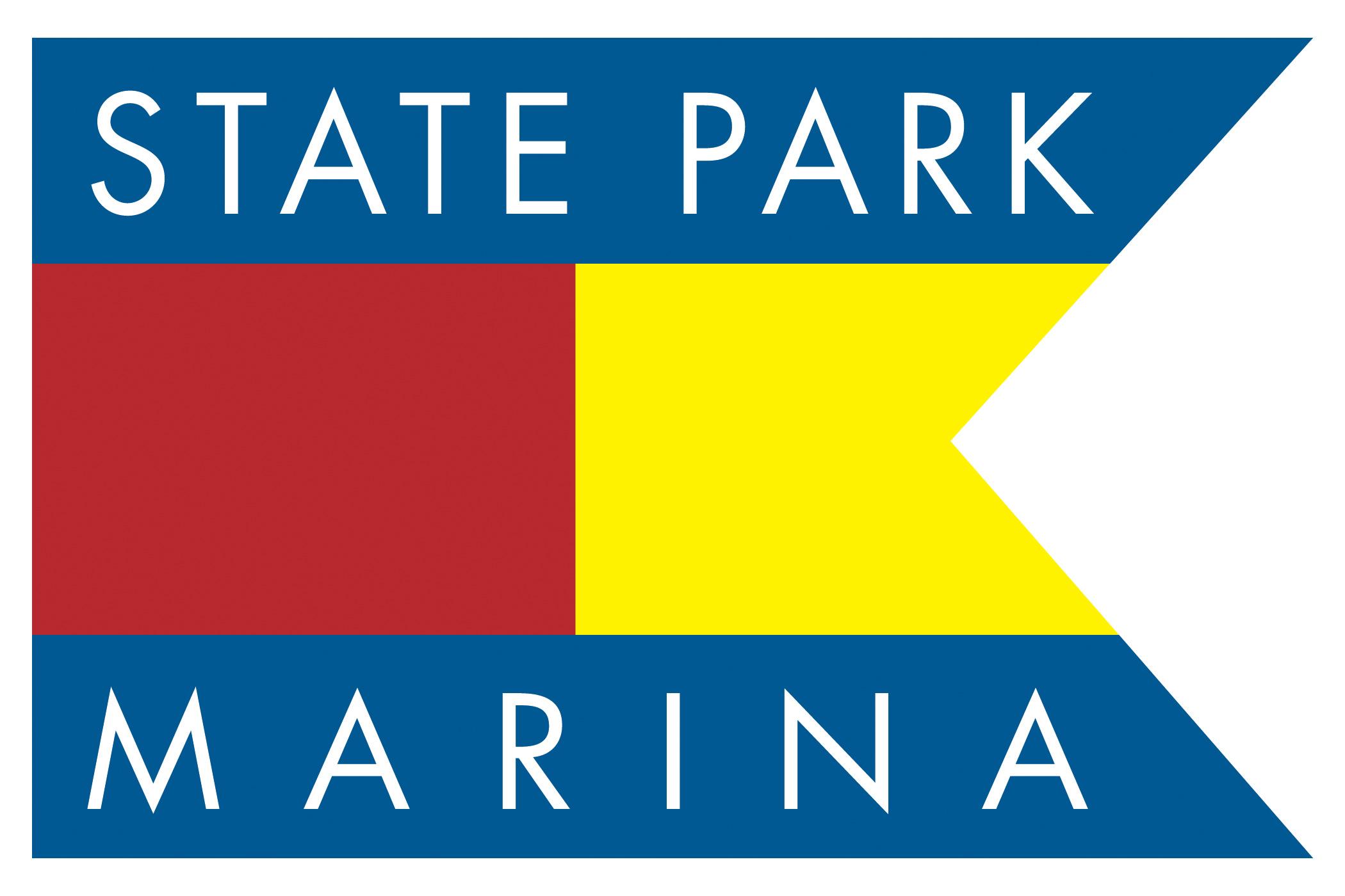 https://growthzonesitesprod.azureedge.net/wp-content/uploads/sites/969/2021/04/State_Park_Marina_High-Res-Logo.jpg