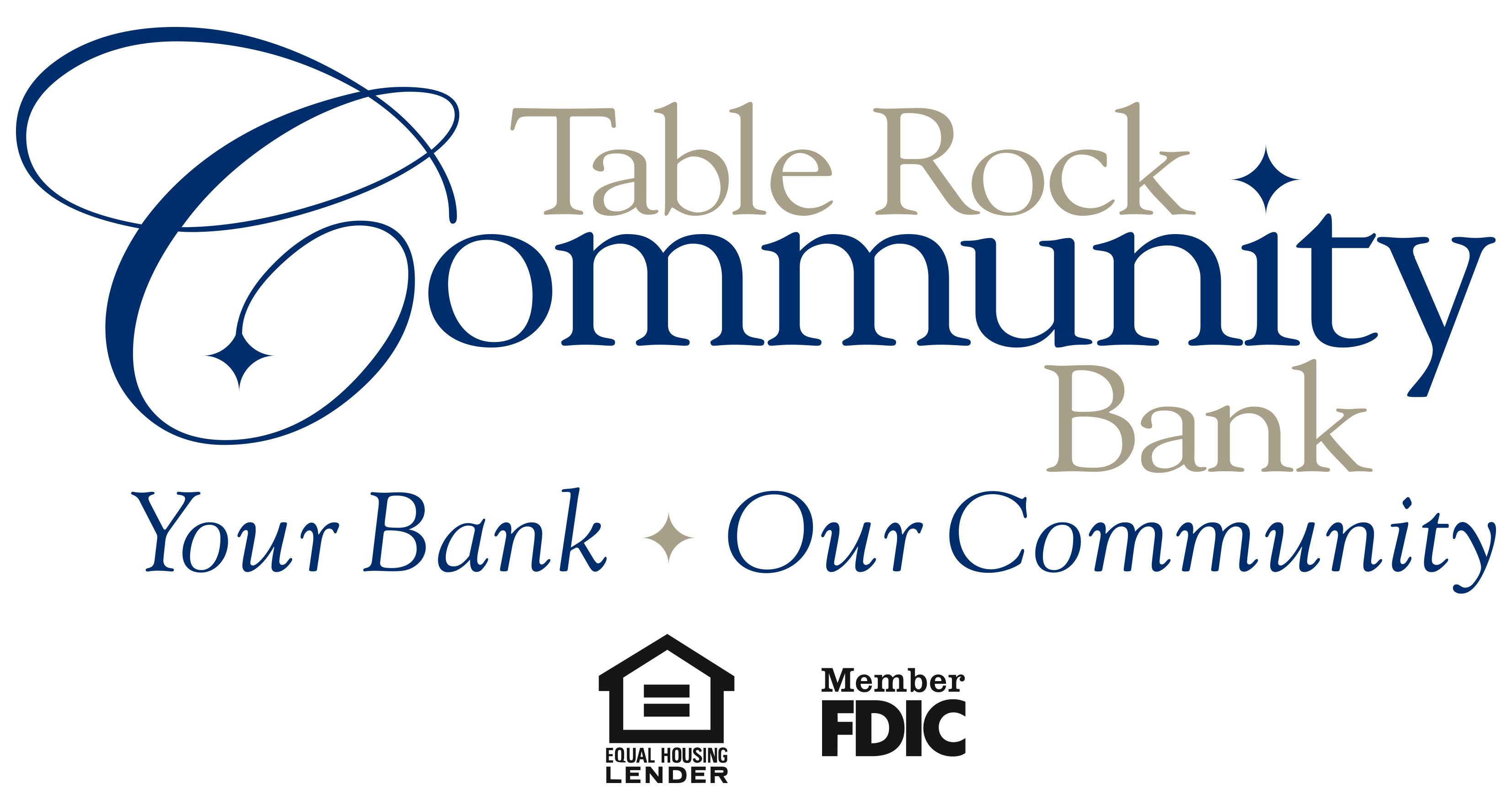 https://growthzonesitesprod.azureedge.net/wp-content/uploads/sites/969/2021/04/Table-Rock-Community-Bank-2021.jpg
