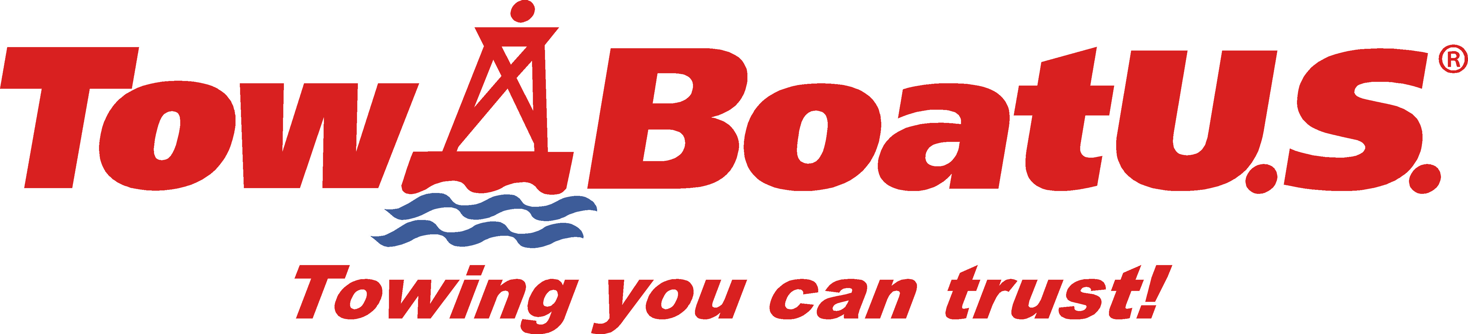 https://growthzonesitesprod.azureedge.net/wp-content/uploads/sites/969/2021/04/Tow-Boat-US-Logo.jpg