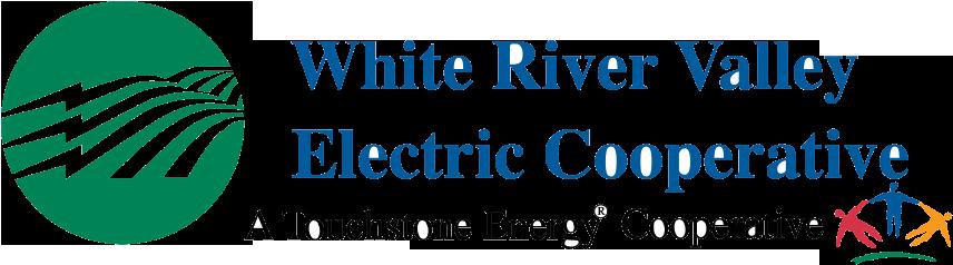 https://growthzonesitesprod.azureedge.net/wp-content/uploads/sites/969/2021/04/White-River-Valley-Electric-2021.png