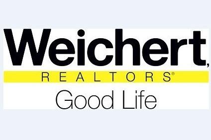 Weichert Realtors- Good Life