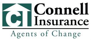 https://growthzonesitesprod.azureedge.net/wp-content/uploads/sites/969/2021/08/Connell-Insurance-Logo_Linear-2021-300x136.jpg