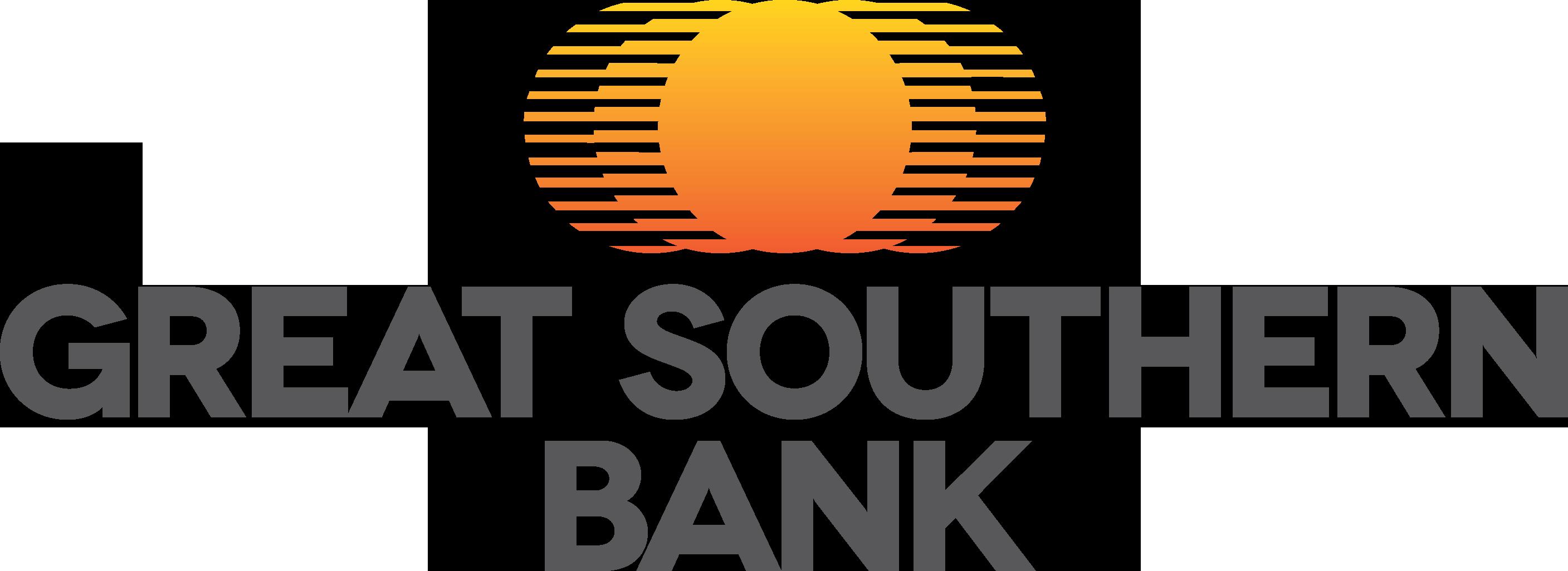 https://growthzonesitesprod.azureedge.net/wp-content/uploads/sites/969/2021/08/Great-Southern-Bank.png