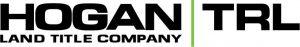 https://growthzonesitesprod.azureedge.net/wp-content/uploads/sites/969/2021/08/Hogan-TRL-logo--300x47.jpg