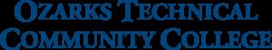https://growthzonesitesprod.azureedge.net/wp-content/uploads/sites/969/2021/08/Ozarks-Technical-Community-College-300x56.png