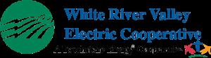 https://growthzonesitesprod.azureedge.net/wp-content/uploads/sites/969/2021/08/White-River-Valley-Electric-Cooperative-300x83.png