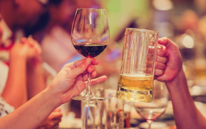 vino cellars wine tasting