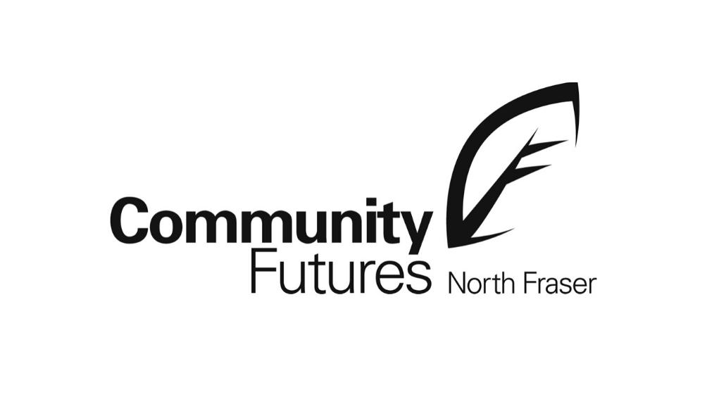 Comm Futures BC