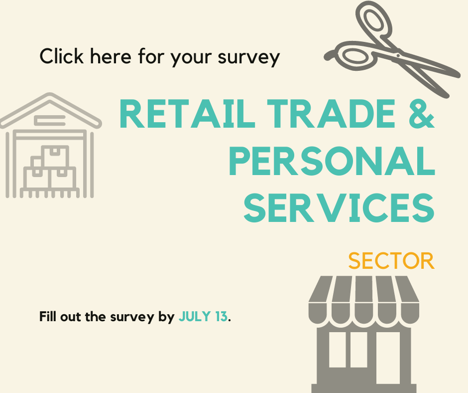 WEBSITE business walk survey (1)