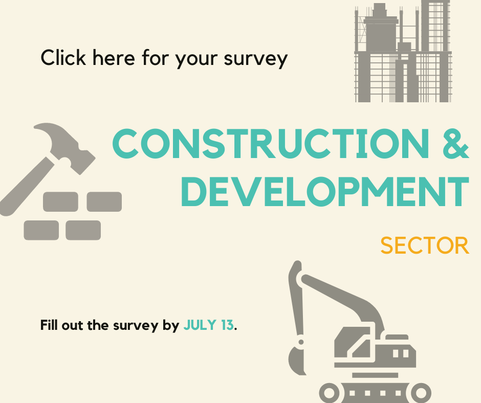 WEBSITE business walk survey (2)