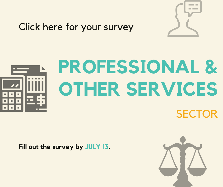 WEBSITE business walk survey (4)