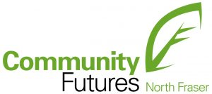 Community Futures North Fraser 2