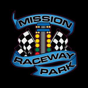 Partner - Mission Raceway