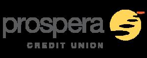 prospera_logo transparent