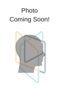 Photo & Bio Coming Soon!