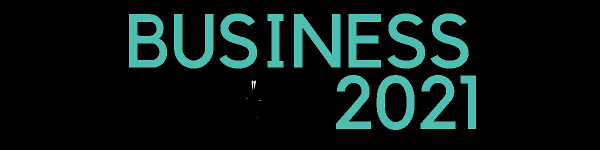 BW 2021 Logo (1)