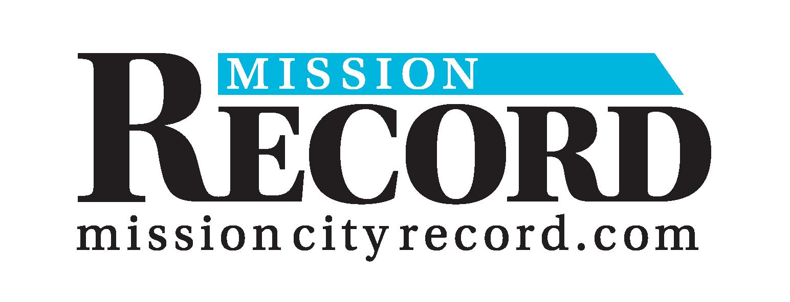 MissionRecordLogo2018