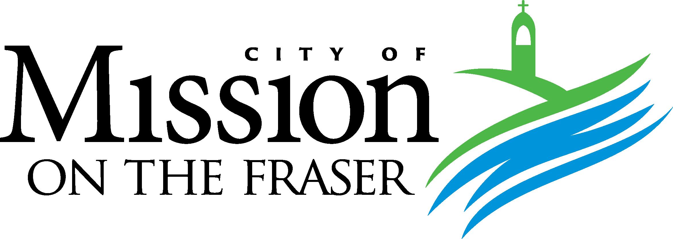 Mission_logo_H_cmykO-CityOf- spaced