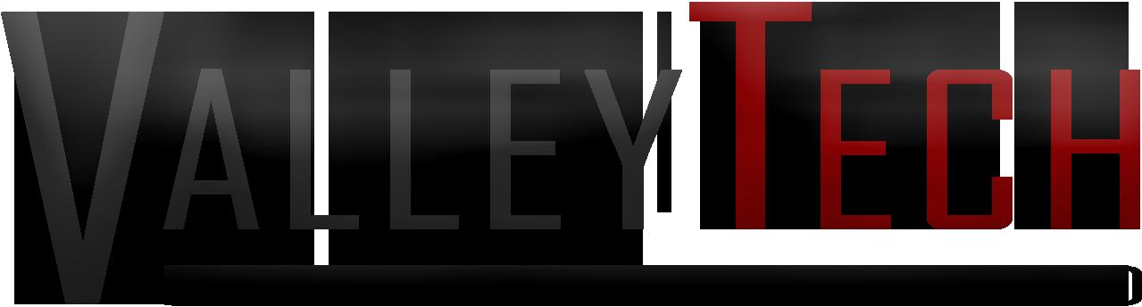 VT Logo Black