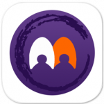 MemberPlus App