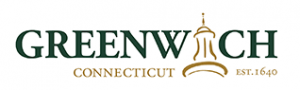 Town of Greenwich CT Logo