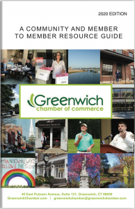 202 Greenwich Resource Guide and Business Directory
