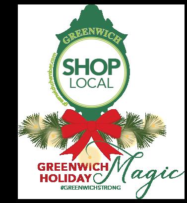 Shop Greenwich Holiday Magic