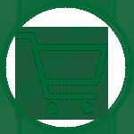 Shop Greenwich Retail Updates