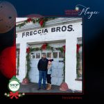 Freccia Brothers