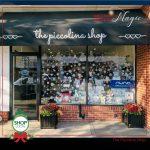 The Piccolina Shop