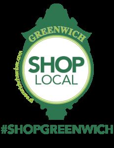 ShopGreenwich